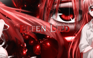 Elfen Lied Episode 1 12 Cool Wallpaper