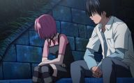 Elfen Lied Episode 1 13 Hd Wallpaper