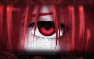 Elfen Lied Episode 1 36 Anime Wallpaper