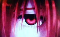 Elfen Lied Episode 1 38 Desktop Background