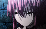 Elfen Lied Episode 1 9 Free Hd Wallpaper