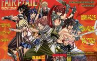 Fairy Tail  11 Hd Wallpaper