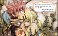 Fairy Tail  14 Anime Wallpaper