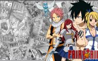 Fairy Tail  20 Free Wallpaper