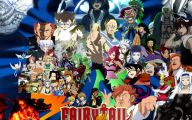 Fairy Tail  21 Free Wallpaper