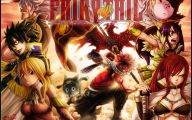 Fairy Tail  28 Cool Wallpaper