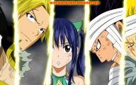 Fairy Tail  29 Wide Wallpaper