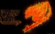 Fairy Tail  5 Hd Wallpaper