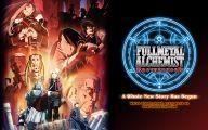 Fullmetal Alchemist Brotherhood Episode List 10 High Resolution Wallpaper