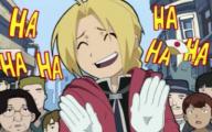 Fullmetal Alchemist Brotherhood Episode List 13 Wide Wallpaper
