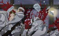 Fullmetal Alchemist Brotherhood Episode List 16 Cool Hd Wallpaper