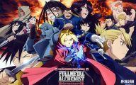 Fullmetal Alchemist Brotherhood Episode List 20 Anime Background