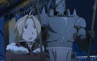 Fullmetal Alchemist Brotherhood Episode List 26 High Resolution Wallpaper