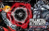 Fullmetal Alchemist Brotherhood Episode List 30 Desktop Wallpaper