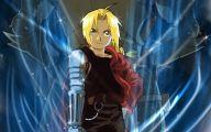 Fullmetal Alchemist Brotherhood Episode List 33 Anime Background