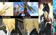Fullmetal Alchemist Brotherhood Episode List 38 Cool Wallpaper