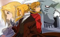 Fullmetal Alchemist Brotherhood Episode List 40 Desktop Wallpaper