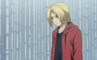 Fullmetal Alchemist Brotherhood Episode List 9 Anime Wallpaper