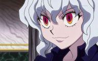 Hunter X Hunter Episode 100 33 Anime Wallpaper