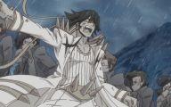 Kill La Kill Episode 15 Anime Wallpaper