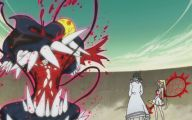Kill La Kill Episode 7 High Resolution Wallpaper