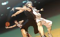 Kuroko's Basketball Episode 1 14 Cool Hd Wallpaper