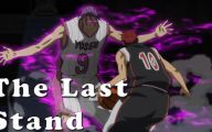 Kuroko's Basketball Episode 1 15 Free Hd Wallpaper