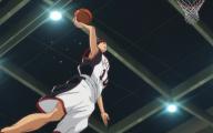 Kuroko's Basketball Episode 1 8 Desktop Background