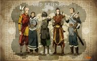 Legend Of Korra	 25 Free Wallpaper