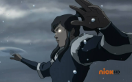 Legend Of Korra	 38 Free Wallpaper