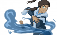 Legend Of Korra	 4 Cool Wallpaper