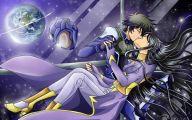 Mobile Suit Gundam Series 12 Free Wallpaper