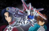 Mobile Suit Gundam Series 16 Free Hd Wallpaper