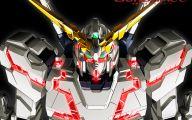 Mobile Suit Gundam Series 23 Desktop Wallpaper