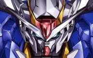 Mobile Suit Gundam Series 32 Wide Wallpaper