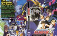 Mobile Suit Gundam Series 38 High Resolution Wallpaper