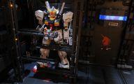Mobile Suit Gundam Series 5 Hd Wallpaper