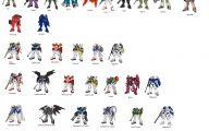 Mobile Suit Gundam Series 6 Hd Wallpaper