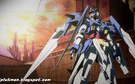 Mobile Suit Gundam Series 7 Anime Wallpaper