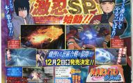 Naruto Games 27 Anime Background