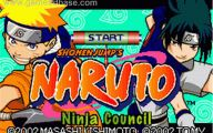 Naruto Games 28 Free Hd Wallpaper
