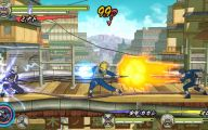 Naruto Games 29 Widescreen Wallpaper