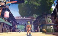 Naruto Games 39 Desktop Background