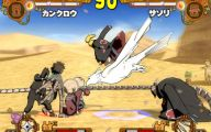 Naruto Games 41 Free Hd Wallpaper