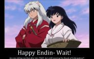 New Inuyasha 2014 18 Hd Wallpaper