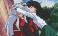 New Inuyasha 2014 19 Hd Wallpaper