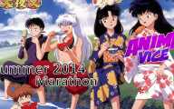New Inuyasha 2014 22 Anime Wallpaper