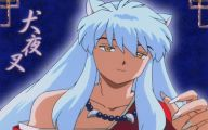 New Inuyasha 2014 30 Wide Wallpaper