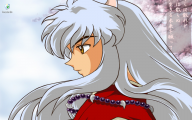 New Inuyasha 2014 31 Anime Wallpaper