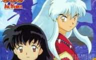 New Inuyasha 2014 38 Cool Wallpaper